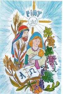 sacra-famiglia-gigli-immagine-natale-2012-0011